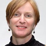 CICADA researcher Catherine Potvin, professor of Biology at McGill University.