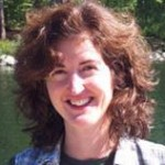 Monica Mulrennan