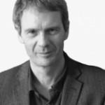 Thierry Rodon, Université Laval.