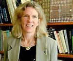 Sylvie Poirier, Université Laval