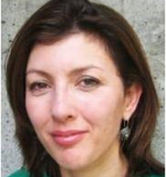 Rachel Sieder
